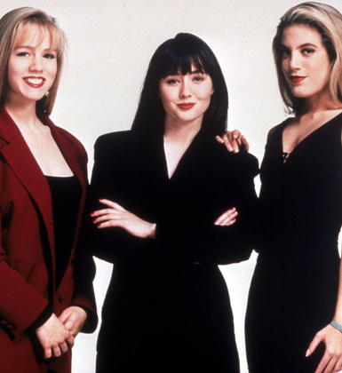 jennie-garth-shannon-doherty-tori-spelling-beverly-hills-90210