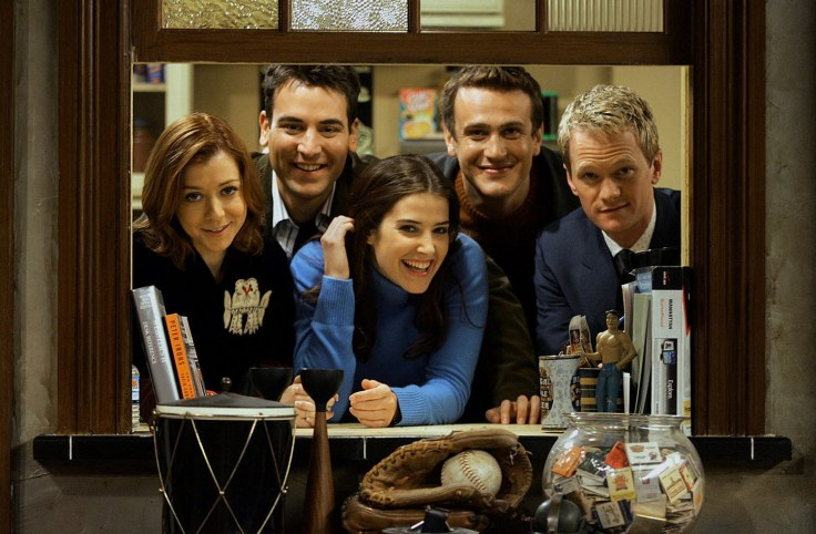 entertainment-2015-09-how-i-met-your-mother-season-1-main
